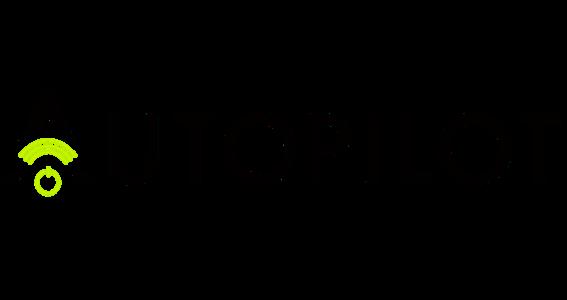 AUTOPILOT_logo