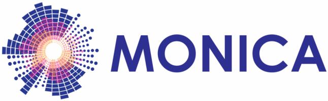 MonicaLogo